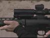Rapid-Adaptive-Zoom-for-Assault-Rifles_RAZAR_4