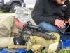 Rapid-Adaptive-Zoom-for-Assault-Rifles_RAZAR_7
