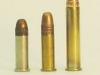 Патроны .22 Long, .22 LR, .22 Winchester Magnum