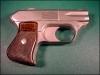 Малогабаритный карманный пистолет COP 357