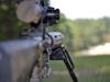 remington-r1530ar_3