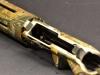 remington-r1530ar_4