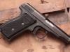 Remington  model-51