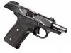 Remington R 51