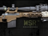 remington-_msr_11_ss