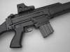 Robinson Arms M96