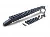 Набор планок SD Rail для карабина СКС