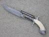 sharp-looking-gun-11