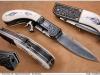 sharp-looking-gun-15
