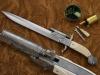 sharp-looking-gun-18