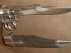 sharp-looking-gun-2