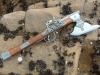 sharp-looking-gun-21