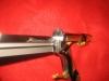 sharp-looking-gun-7