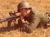 assault_rifle_Argentina