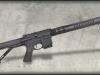 Винтовка SIG M400 Predator