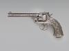 Smith & Wesson .32 одинарного действия