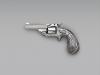 Smith & Wesson .38 двойного действия
