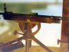 Станковый пулемёт .30-06 «Кольт — Браунинг» обр. 1895/14 г.