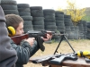 Оружейный фестиваль в Тольятти осень 2013