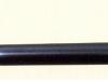 Малокалиберная винтовка ТОЗ 78 12 Winchester Wildcat