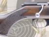 Малокалиберная винтовка ТОЗ-78-12 Winchester Wildcat