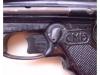 Рукоятка пистолета-пулемета Vigneron