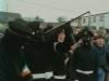 Vigneron IRA