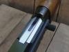 Самозарядная винтовка wz.38 - Польша