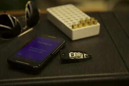Yardarm-Technologies-Sensor_3