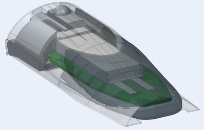 Yardarm-Technologies-Sensor_5