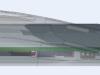 Yardarm-Technologies-Sensor_4