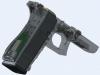 Yardarm-Technologies-Sensor_7
