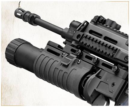 http://www.guns.yfa1.ru/wp-content/uploads/2011/08/cz_805_bren_a1_detail-4.jpg