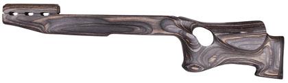 Деревянные ложи для карабина СКС от компании TimberSmith