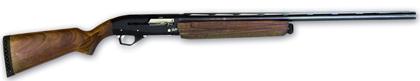 Полуавтоматическое гладкоствольное ружьё МР-155