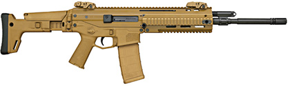 карабин Remington - ACR