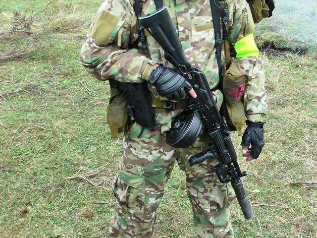 http://www.guns.yfa1.ru/wp-content/uploads/2012/11/ak_drum_mag.jpg