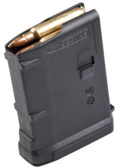 Магазин Magpul Gen M3 PMAG на 10 патронов