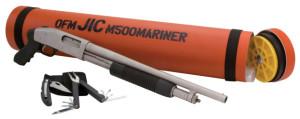 Mossberg Mariner