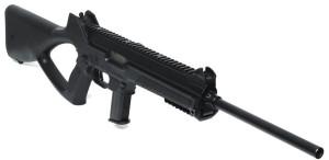 9 мм карабин CC10 от компании Caracal