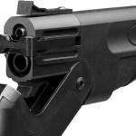 Обновленная версия винтовки Savage Model 42