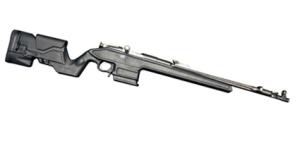 Винтовочное ложе от компании ARCHANGEL MANUFACTURING для винтовки Мосина
