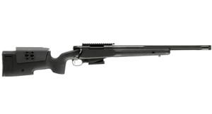 Обновленная винтовка FN SPR A5 XP