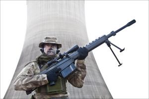 Serbu Firearms отказалась продавать свое оружие полиции Нью-Йорка
