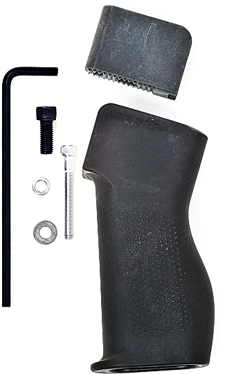 Регулируемая пистолетная рукоятка Accu-Grip для АК