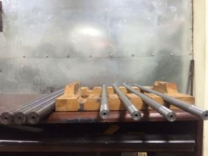 10 мифов о стволах: правда от Влада Лобаева