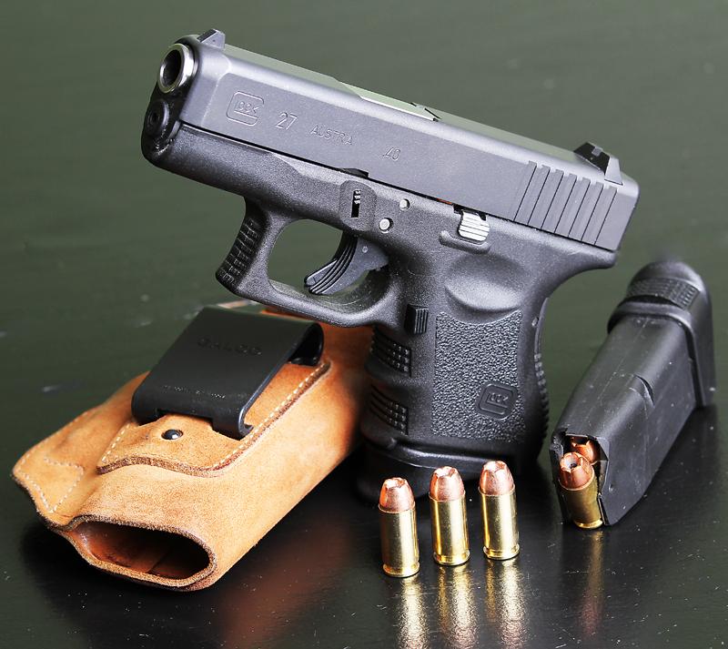 Glock-26,27