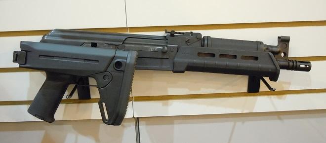 Century C39V2