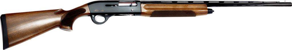 Ружье Breda Astro 12х76 с длиной ствола 760 мм